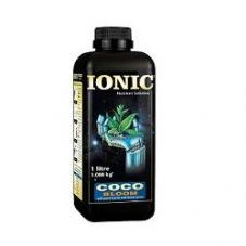 Growth Technology Ionic Coco Bloom Nutrient